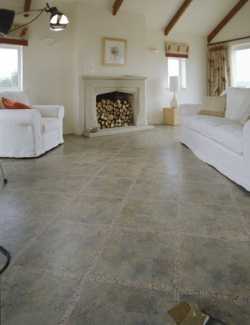 luxury vinyl karndean and amtico tiles