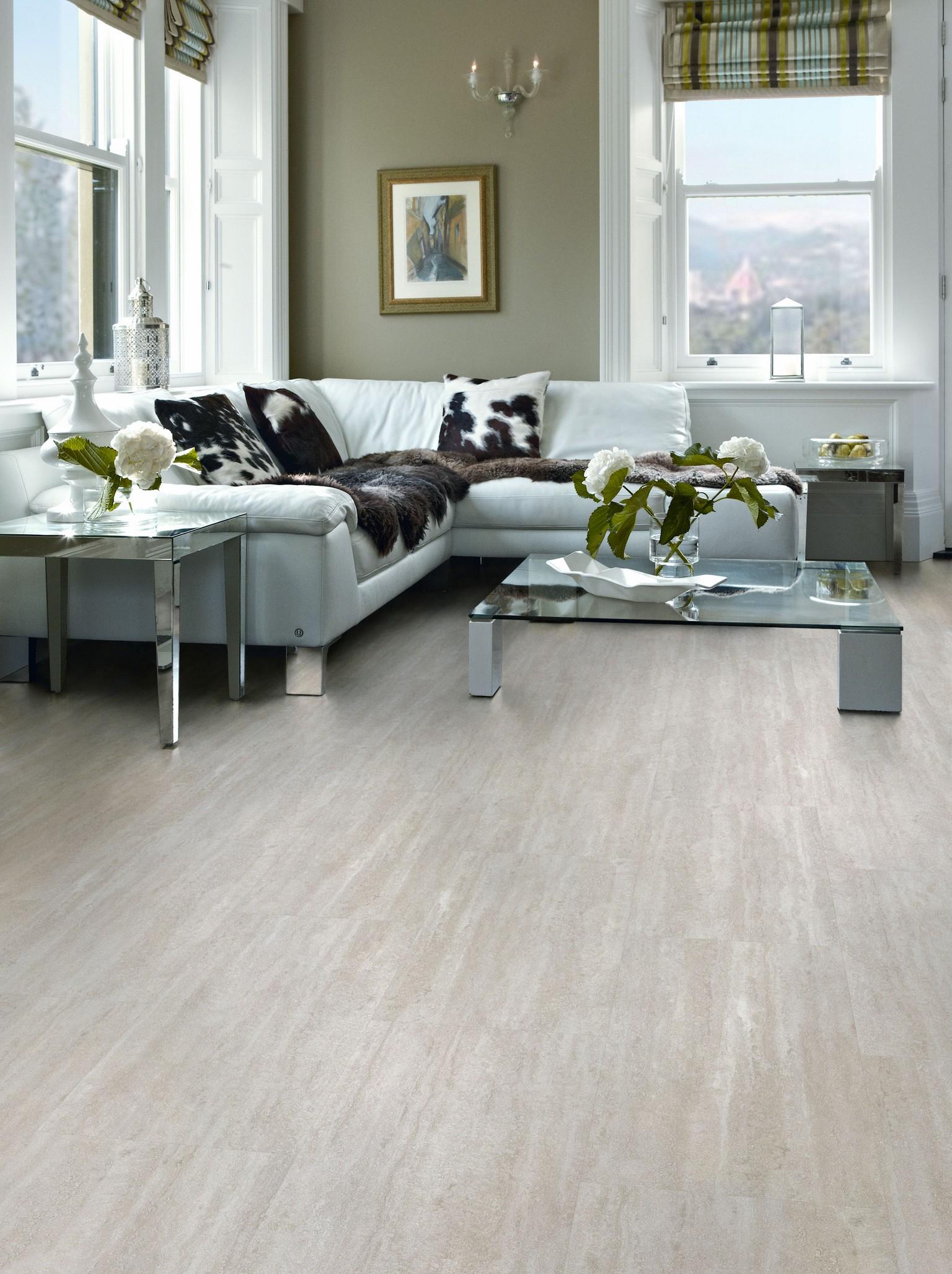 luxury vinyl karndean and amtico flooring