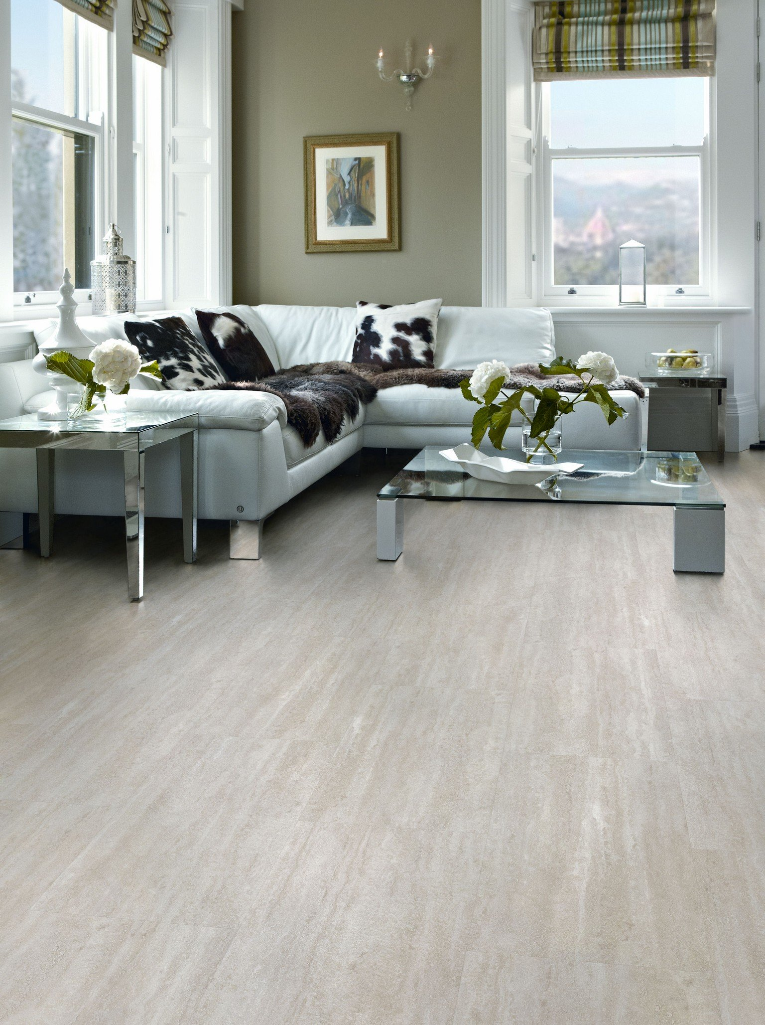 luxury vinyl karndean and amtico flooring
